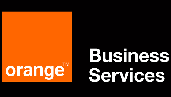 Orange business