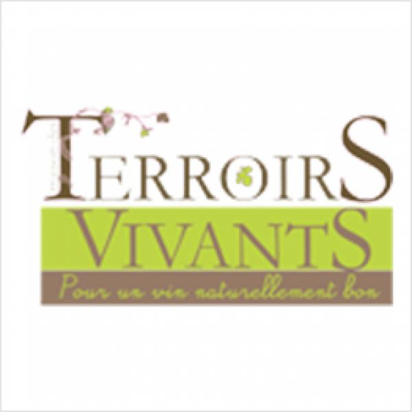 Terroirs Vivants